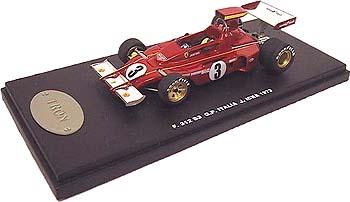 イタリア新着情報02.07-Ferrari