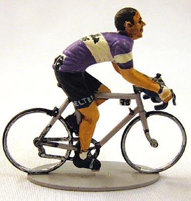 Ciclismo_1412